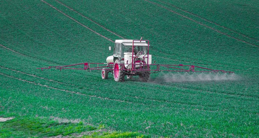 pesticidi-blog