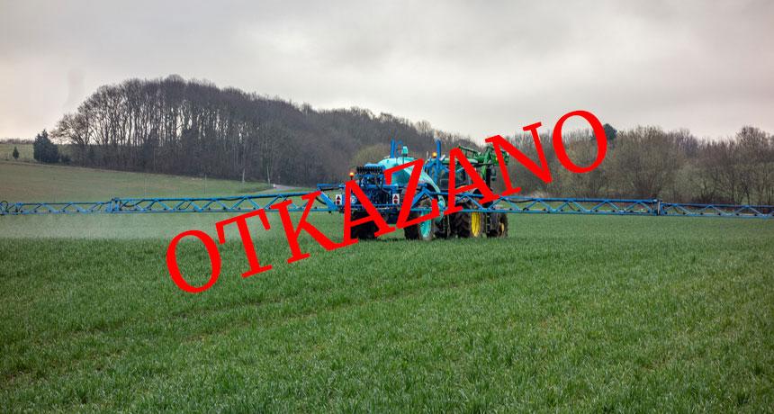 traktor-skabrnja-otkazano